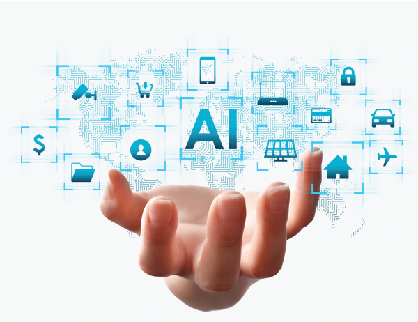 AI Technology Solutions