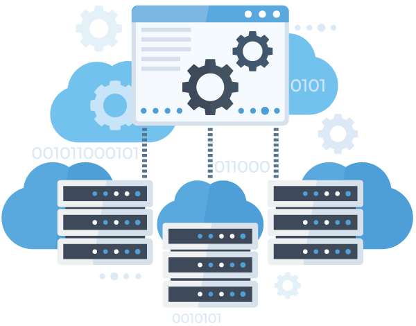 Data Engineering Consulting Solutions
