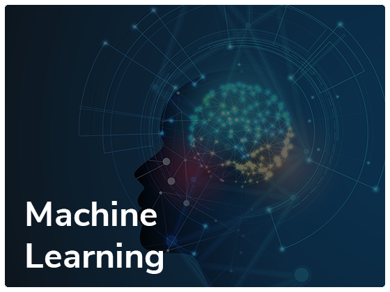 Machine Learning Solutions